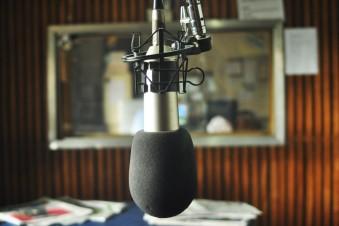 Los mejores micrófonos para hacer podcasts