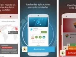 Los Mejores Antivirus para Android Gratis de 2017