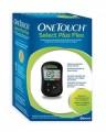 One Touch Select Plus Flex medidor de glucosa
