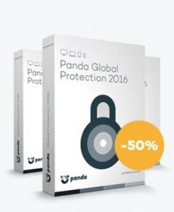 El Mejor Antivirus de Pago de 2019 – Review Panda Antivirus