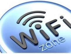 Los 5 mejores Punto de Acceso Wifi de 2017