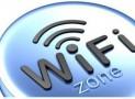 Los 7 Mejores Punto de Acceso Wifi de 2019