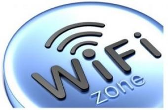 Los 7 Mejores Punto de Acceso Wifi de 2020