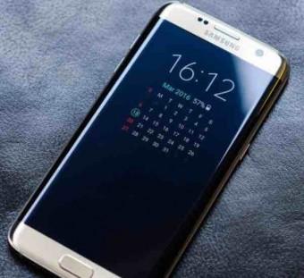 Todo sobre el Samsung Galaxy S8 y S8+ – Características, precio y fecha de lanzamiento