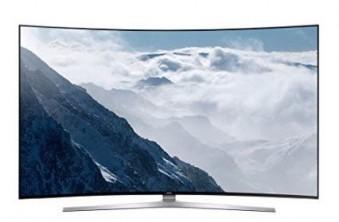 Los Mejores Smart TV 4k HDR desde 40″ a 75″
