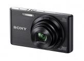 Sony DSC-W830