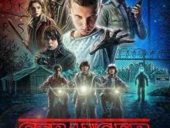 Las Mejores Series originales de Netflix