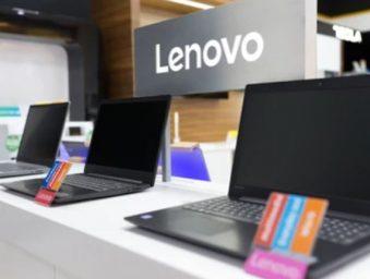Tiendas Lenovo España: todas las claves