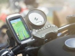 Los Mejores GPS para Moto de 2017