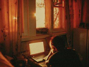 3 Ventajas de usar una VPN para proteger tu privacidad virtual