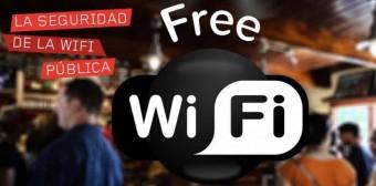 Norton WiFi Privacy – Como Mantener la Privacidad en Redes Wifi Públicas