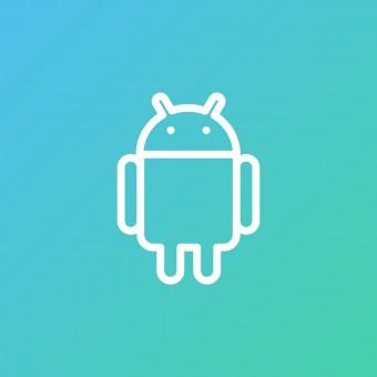 Xiaomi Mi Max 3 o cómo reconquistar al público
