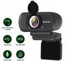 Webcam Anivia W5 Full HD