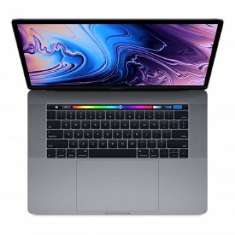 Apple MacBook Pro con Touch Bar