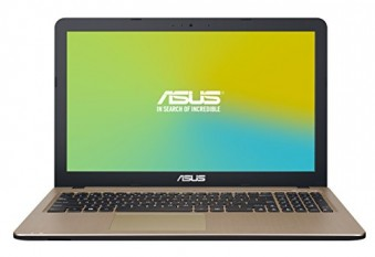 ASUS D540SA-XX620T