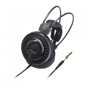 Audio-Technica Air Dynamic ATH-AD700X
