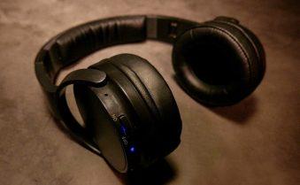 Cómo elegir los mejores auriculares bluetooth del 2020