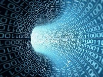 ¿Qué son el Small Data y el Big Data?