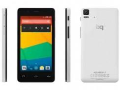 Análisis de los 6 Mejores Smartphones de BQ (Actualizado Marzo 2017)