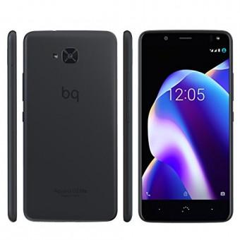 Análisis de los 7 Mejores Teléfonos de BQ (Actualizado Agosto 2019)
