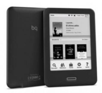 Los 4 Mejores Libros Electrónicos, eReaders o ebooks de 2019