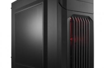 Montar un PC Gaming a medida por menos de 1.200 euros