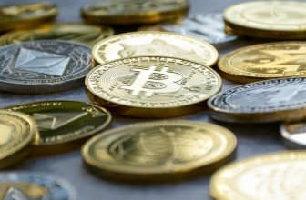 Cardano: la alternativa más prometedora a Bitcoin