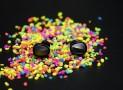 Los Beneficios de los Auriculares Bluetooth