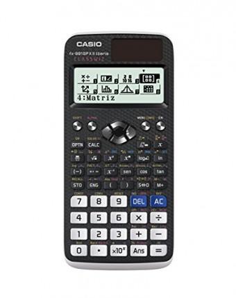 Casio FX-991SPXII