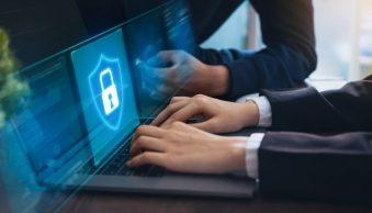 La importancia de la ciberseguridad en el mundo actual