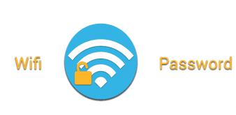 Review de Wifi Password recovery y de Password Wifi App