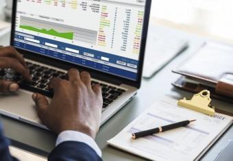 La compra de ordenadores de segunda mano por Internet en auge
