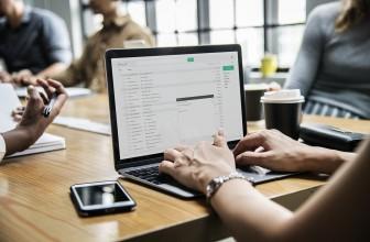 Las mejores herramientas para implementar la transformación digital en una empresa