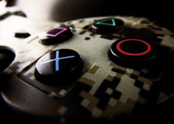 Próximos lanzamientos en PS5