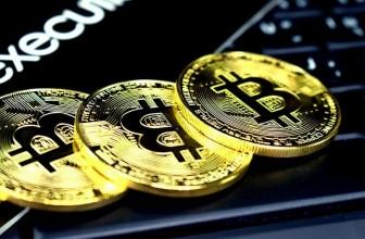 El primer paso para comenzar a invertir en bitcoins