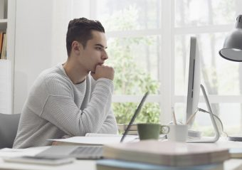 Recuperación de datos en ordenadores: posibilidades de éxito y métodos