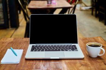 Las empresas de desatascos, un aliado para muchas empresas informáticas