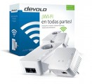 Devolo dLAN 550 WiFi