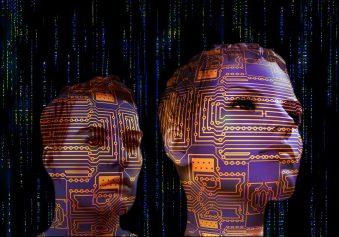 El registro horario de los empleados mediante el reconocimiento facial