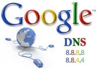 Servidores DNS – Qué son y que hacer si no responden
