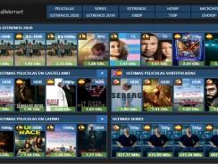 EliteTorrent, la mejor opción para descargar series y películas en tiempos de streaming