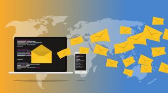 5 claves para crear una campaña de email marketing