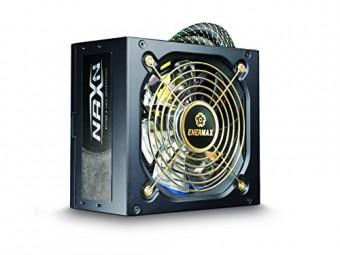Enermax NAXN 450W