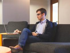 Sostenibilidad, eficiencia y buena conexión, las claves para el éxito empresarial