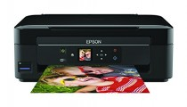 Epson Expression Home XP-332 – Más vendida