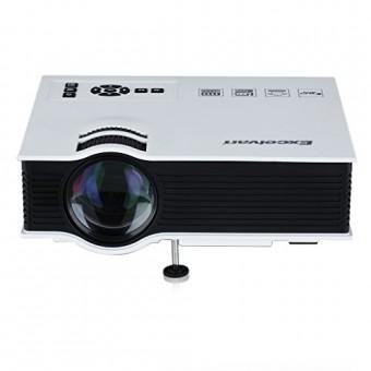 Excelvan UC40 Mini LED – Buena relación calidad y precio