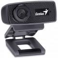 Genius FaceCam 1000X – Webcam