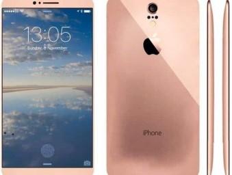 Clon del iPhone 7 – Iphone 7 Chino ¿Merece la pena comprar uno?