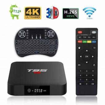 Los 3 Mejores Android TV Box de 2020