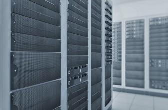 Webempresa vs Raiola Networks: comparativa entre los dos mejores hostings de España